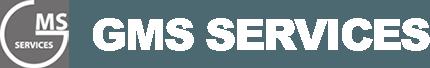 GMS Services Logo